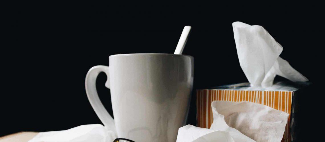 tissues-mug-glasses